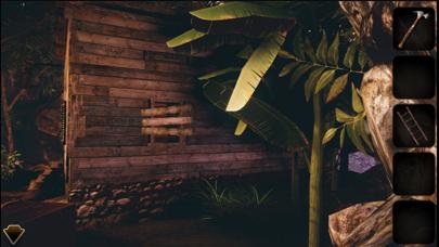 AYUDA - Mystery Adventure screenshot 4