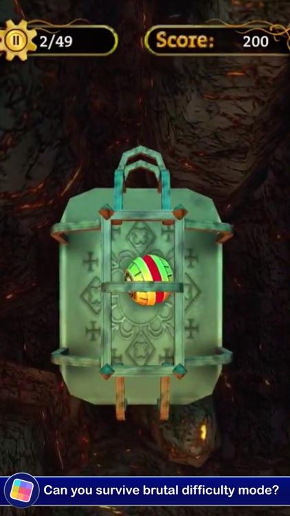Gears - GameClub screenshot-3