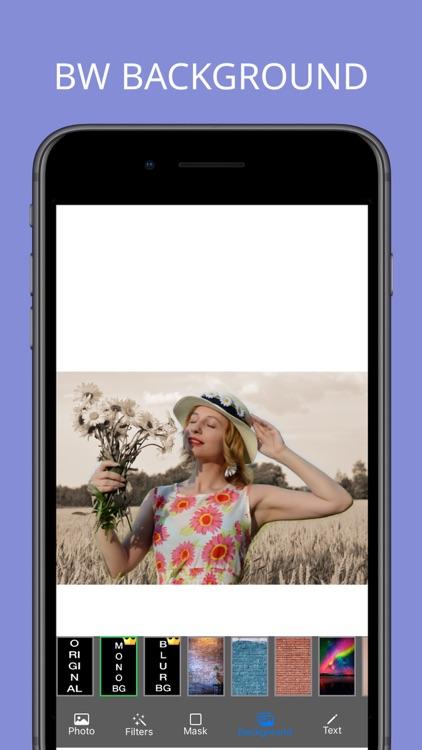StoryArt - Insta Story Editor screenshot-7