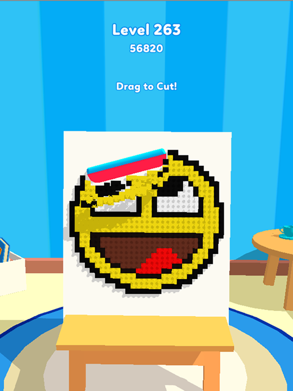 Fun Days 3D screenshot 12