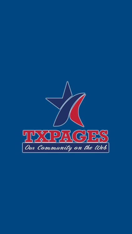 TXPages Local Business Search