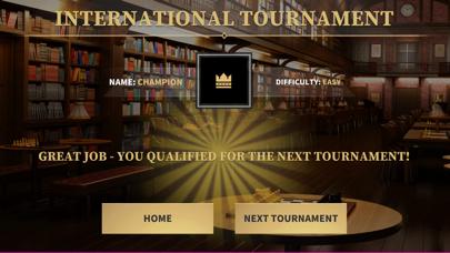 Champion Chess screenshot 7