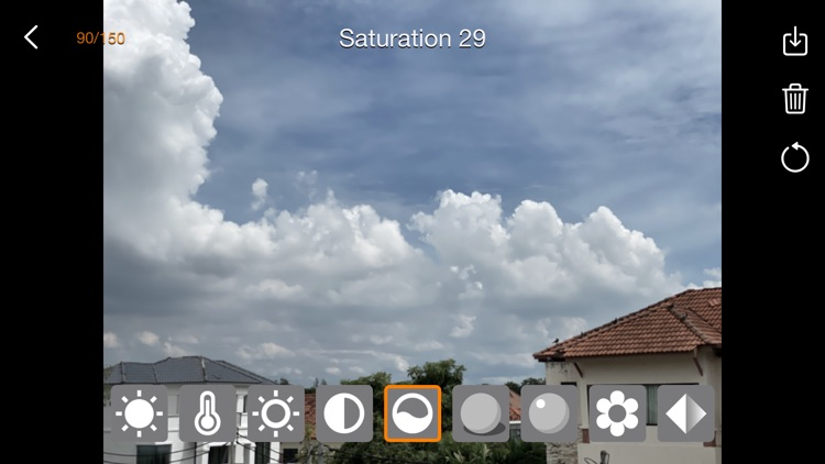 Time Lapse Plus screenshot-7