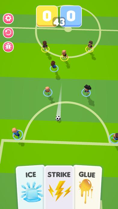 Sport Bet 3D screenshot 2