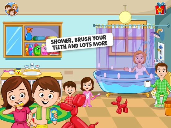 my town play doll home game app price drops my town play doll home game app