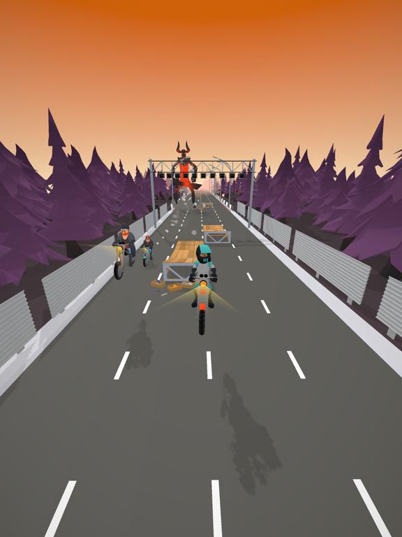 Hell Battle screenshot 9