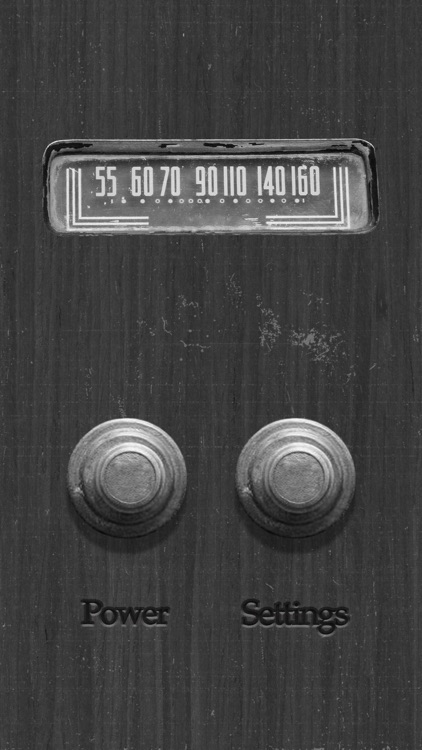 Spirit Communication Box