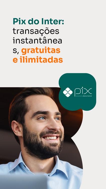Banco Inter Empresas screenshot-5