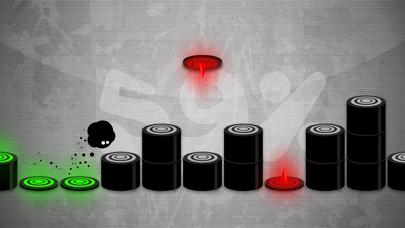 Give It Up! - ミュージックリズムジャンプのおすすめ画像4
