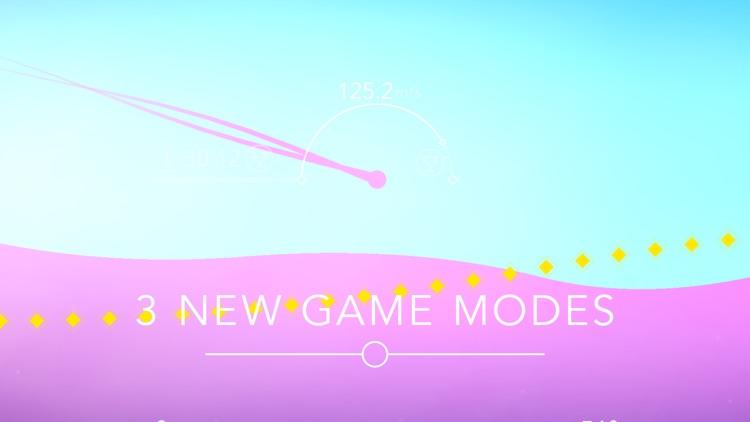 FLO Game screenshot-6