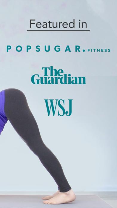 Yoga Studio: Poses & Classesのおすすめ画像2