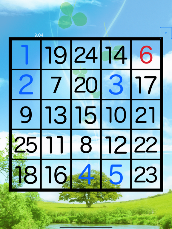 https://is4-ssl.mzstatic.com/image/thumb/PurpleSource114/v4/15/a9/79/15a979c1-f85f-6139-91f7-de0775b145ad/dc4f8d79-1991-4a9d-bf20-18750d7bcb4a_Simulator_Screen_Shot_-_iPad_Pro__U002812.9-inch_U0029__U00284th_generation_U0029_-_2020-11-28_at_17.51.22.png/576x768bb.png