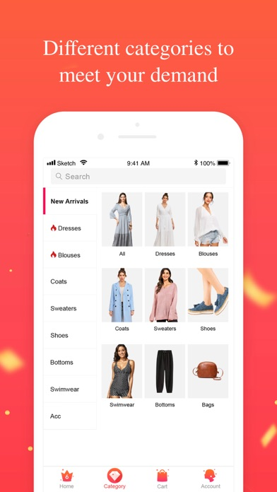Airycloth - Women's Fashion wiki review and how to guide