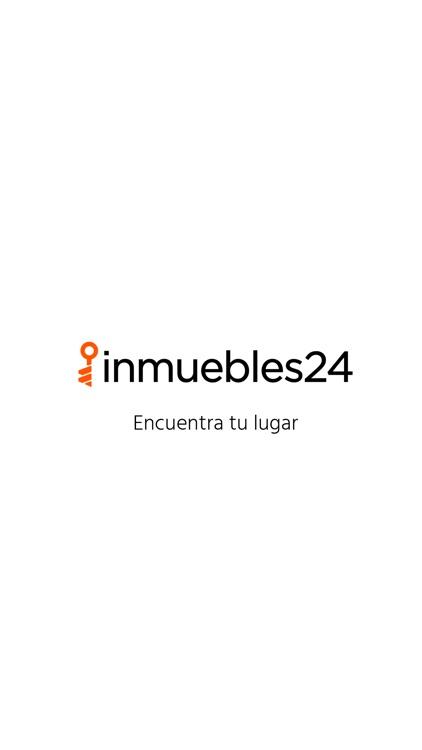 inmuebles24 screenshot-5