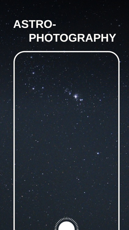 NeuralCam - Night Mode Camera screenshot-5