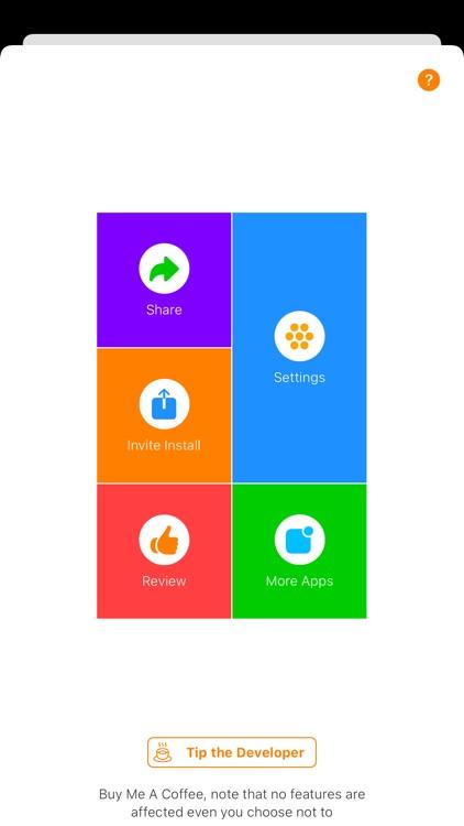 Whiteboard  Easy and Smart screenshot-5