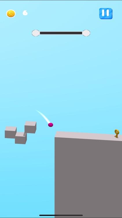Gold Rushing screenshot-4