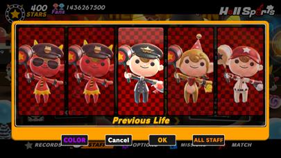 Hell Sports screenshot 7