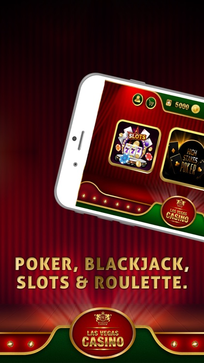 Roulette World Lucky Casino
