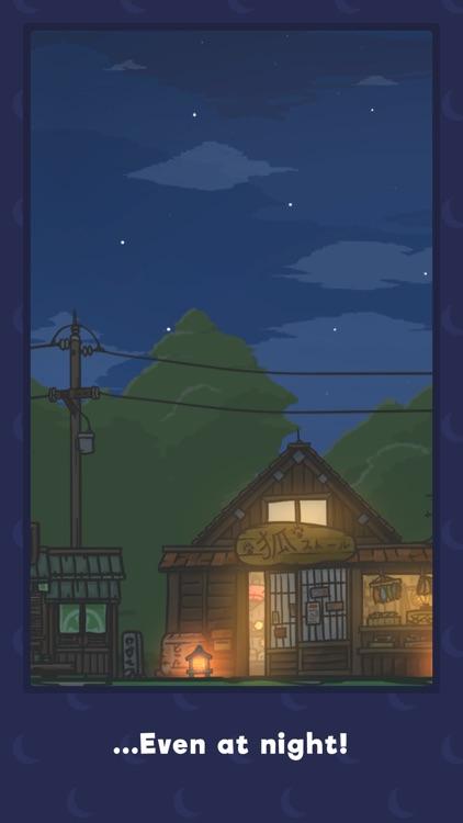 Tsuki Adventure screenshot-4