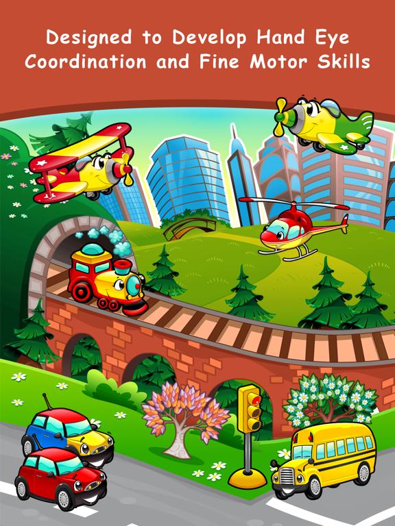 Free pokies games for ipad