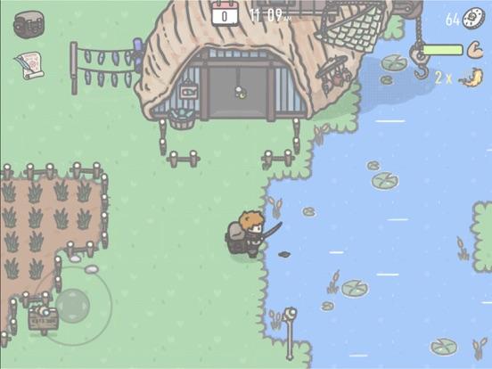 TinyVale screenshot 6
