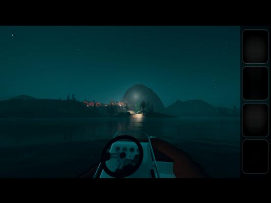 Mystery Of Camp Enigma screenshot 11