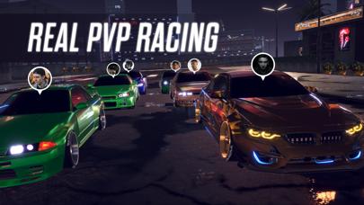 CrashMetal - Open World Racingのおすすめ画像2
