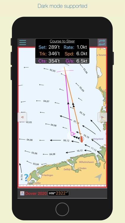 iStreams North Sea (E) screenshot-9