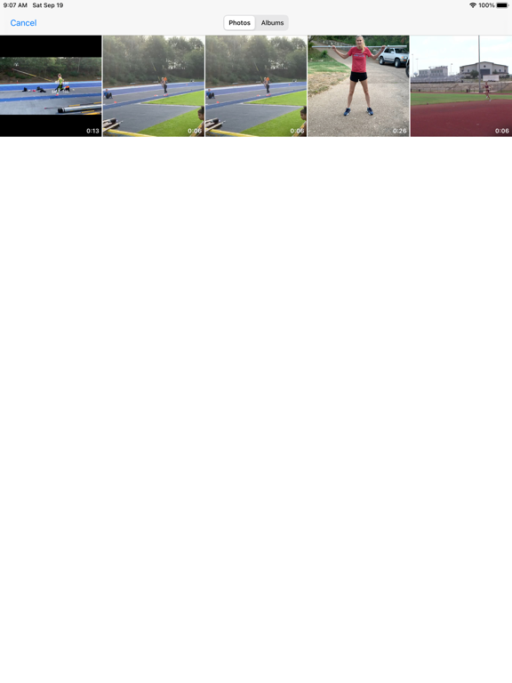 https://is4-ssl.mzstatic.com/image/thumb/PurpleSource114/v4/1b/93/0b/1b930b10-a8a9-9a5c-a5fd-71bce843240c/547013ad-c2aa-424f-a596-b64c0cce8098_Simulator_Screen_Shot_-_iPadPro12Second_-_2020-09-19_at_09.07.30.png/576x768bb.png