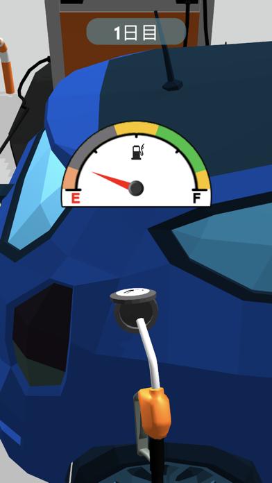 Gas Station Inc. screenshot 2
