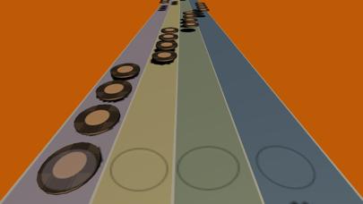 Rhythm Pet screenshot 2