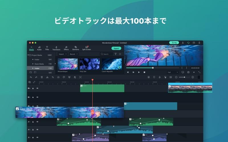 https://is4-ssl.mzstatic.com/image/thumb/PurpleSource114/v4/20/88/7f/20887f56-e6dd-980c-4a28-0fc4255e2ee7/09784b74-3bfb-4aca-a804-2ea9bd7c5bb5_Up_to_100_Video_Tracks__U200b_Uff08Japanese_Uff09.png/800x500bb.jpg