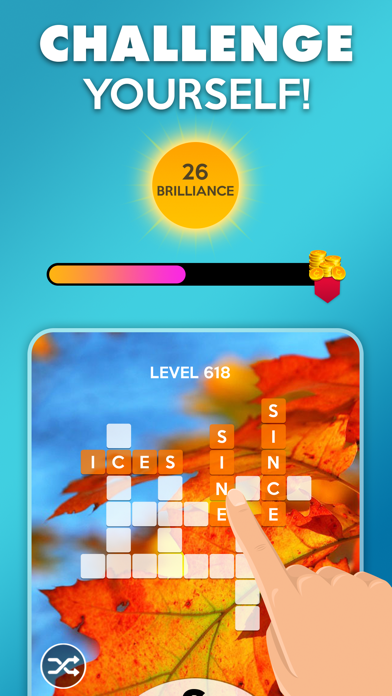 Wordscapes wiki review and how to guide