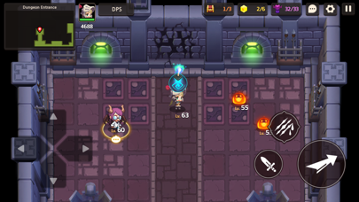 Guardian Tales free Gold and Time hack