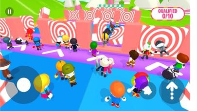 Party Royaleのおすすめ画像3