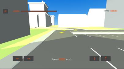 BusDriving screenshot 5