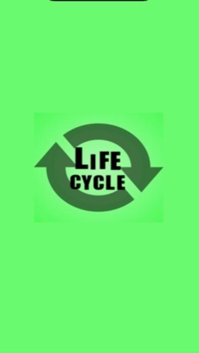 Lifecycle screenshot 1
