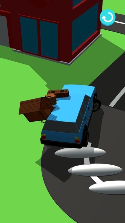Move Master 3D screenshot-3