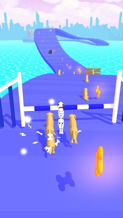 Dog Stack screenshot 4