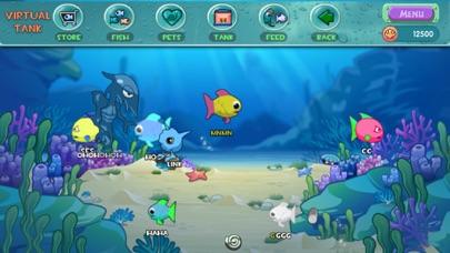 Insaquarium: Tap Aquarium screenshot 6