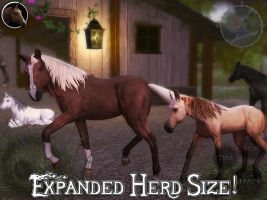 Ultimate Horse Simulator 2 screenshot 8