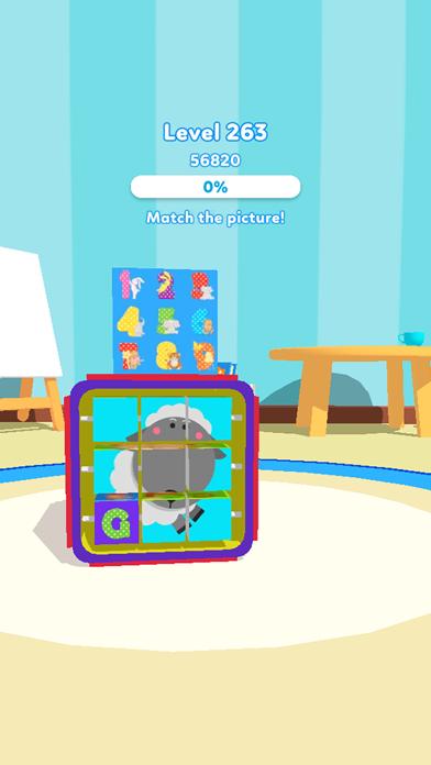 Fun Days 3D screenshot 8