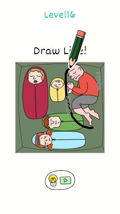 Hyper Draw Family screenshot 3