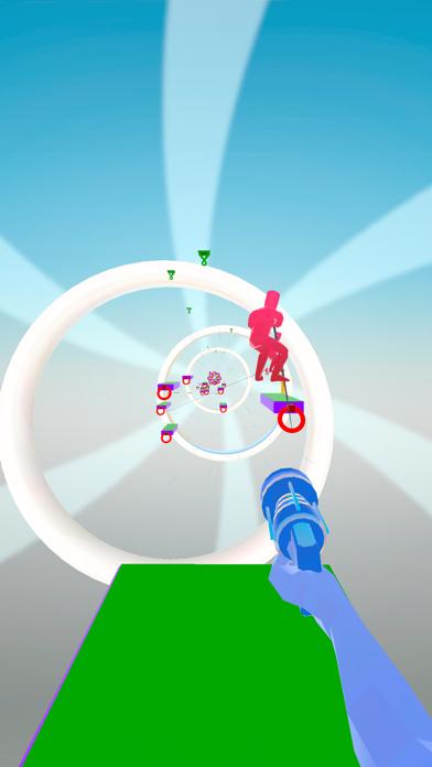 Hook Run screenshot 3