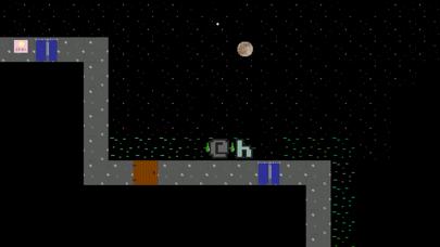 Screenshot 8 of 16