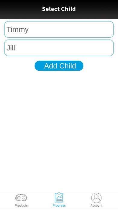 messages.download Abacus HQ Parent Portal software