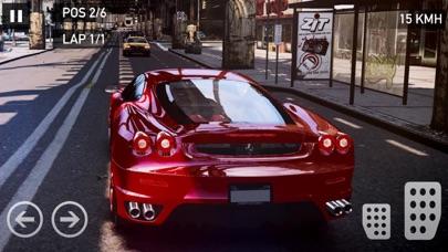 GTA 5 Mobile City Driver 2021のおすすめ画像2