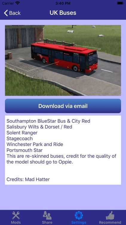 GameMods for TF2 screenshot-7