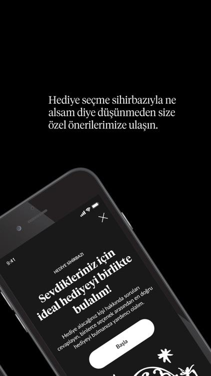 Paşabahçe Mağazaları screenshot-6